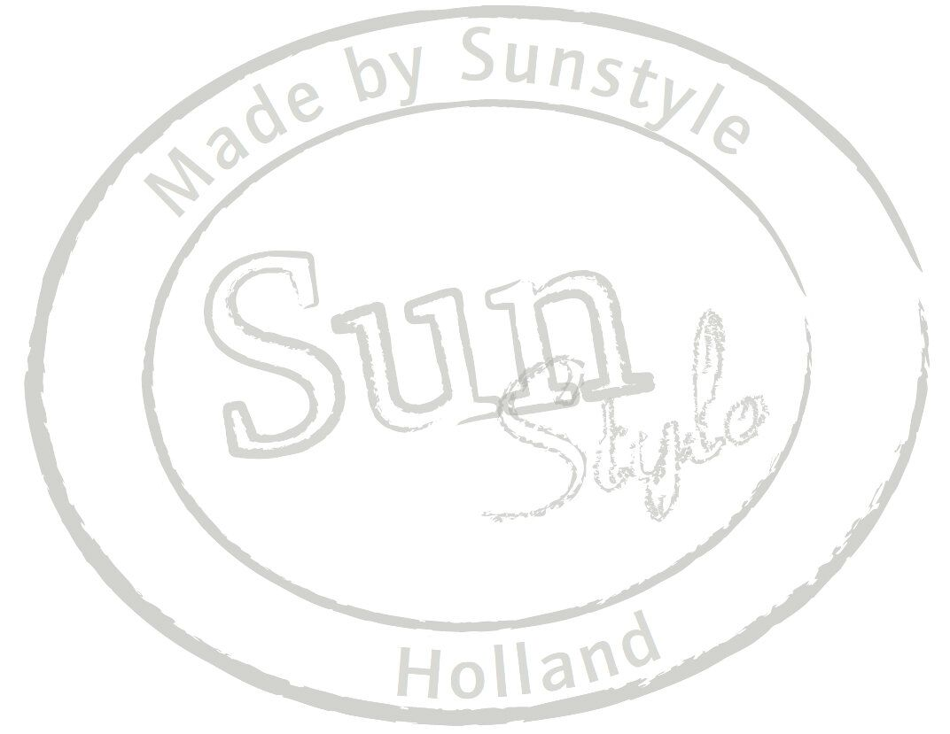 Sunstyle stempel